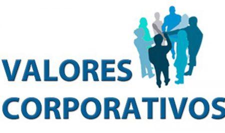 ¿Cuáles son los valores corporativos de Liderazgo Latino?