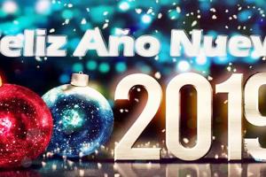 feliz-año-nuevo-2019
