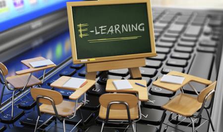 Educación Virtual ¿Cómo debe ser ?