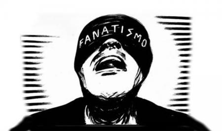 Cómo vencer los fanatismos que destruyen nuestra sociedad