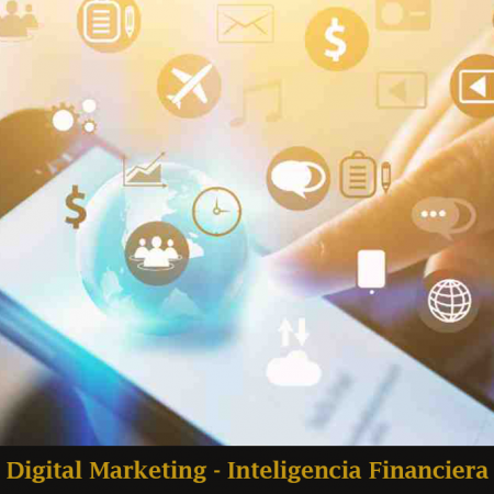 Curso Básico de Marketing de Afiliados