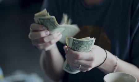 Beneficios de un Crédito por Libranza